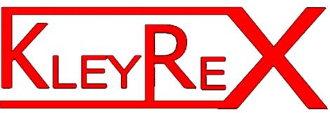 kleyrex
